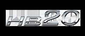 HB20 Nova Geração